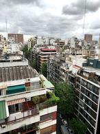 Foto Departamento en Venta en  Palermo ,  Capital Federal  Beruti 3500