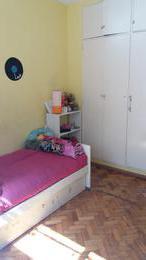 Foto Departamento en Venta en  Caballito ,  Capital Federal  Av. Directorio 121