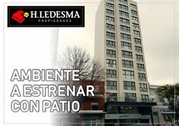 Foto Departamento en Venta en  Plaza Mitre,  Mar Del Plata  AV COLON 3000