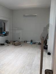 Foto Oficina en Renta en  Condesa,  Cuauhtémoc  ALFONSO REYES CONDESA