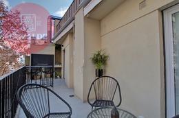 Foto Departamento en Venta en  Palermo ,  Capital Federal  Juan Maria Gutierrez al 3800