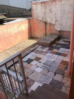 Foto Casa en Venta | Alquiler en  Pando ,  Canelones  Pando - IDEAL EMPRESA!!! amplia casa en 2 plantas con entrada lateral para Galpón