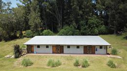 Foto Casa en Venta en  Chacras de José Ignacio,  José Ignacio  Chacras de José Ignacio