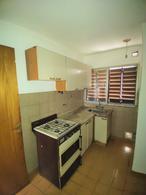 Foto Departamento en Alquiler en  Centro,  Cordoba Capital  Maipu al 100