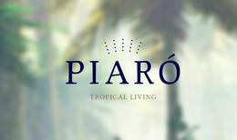 Foto Terreno en Venta en  Pueblo Tamanche,  Mérida  Piaro Tropical Living
