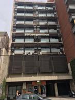 Foto thumbnail Oficina en Venta en  Belgrano ,  Capital Federal  MONROE al 2600