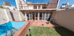 Foto Casa en Venta en  Villa Centenario,  Cordoba Capital  Jose Joaquín Contreras al 4200