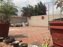 Foto Casa en Venta en  Las Arboledas,  Atizapán de Zaragoza  Las Arboledas en privada