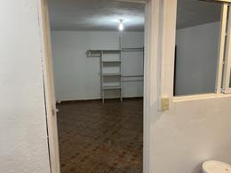 Foto Departamento en Renta en  Pueblo La Candelaria,  Coyoacán  AV. PACIFICO, COYOACAN