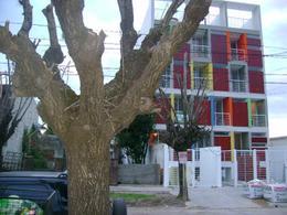 Foto Departamento en Alquiler   Venta en  Escobar ,  G.B.A. Zona Norte  Departamento en Escobar - Cristian Mooswalder Negocios Inmobiliarios