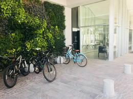 Foto Departamento en Venta en  Palermo Soho,  Palermo  VENTA con Renta Mirador Palermo Hollywood - 4 Ambientes Piso Alto. Con financiamiento