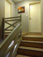 Foto Casa en Venta en  Temperley Oeste,  Temperley  Liniers  847