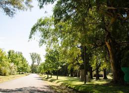 Foto Terreno en Venta en  Prados del Oeste,  Moreno  Excelente Lote - Gral. Hornos - Francisco Alvarez, Buenos Aires