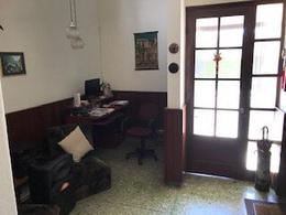 Foto Casa en Venta en  Unión ,  Montevideo  Rousseau al 3600