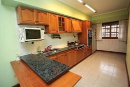 Foto Casa en Venta en  Villa Devoto ,  Capital Federal  Habana al 4800