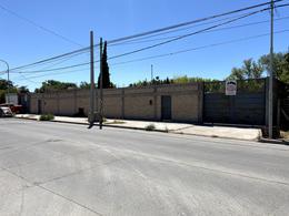 Foto Terreno en Alquiler en  Manuel  Belgrano,  Capital  Richieri al 1200
