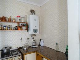 Foto Casa en Venta en  La Plata ,  G.B.A. Zona Sur  Calle  8 entre 65 y 66