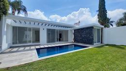 Foto Casa en Venta en  Vista Hermosa,  Cuernavaca  Preventa Casa Vista Hermosa