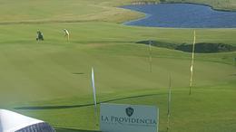 Foto Terreno en Venta en  Canning,  Ezeiza  La Providencia Country Club