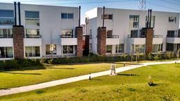 Foto Casa en Venta en  El Sendero,  Nordelta  Barrio Sendero, Nordelta