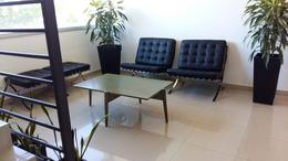 Foto thumbnail Oficina en Alquiler en  Barrio Parque Leloir,  Ituzaingo  pte.peron al 6600