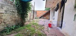 Foto Casa en Venta en  Alberdi,  Rosario  Zelaya al 900