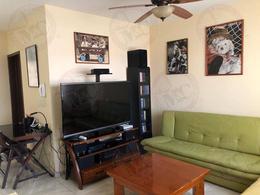 Foto Casa en Venta en  Condominio Residencial Pulgas Pandas Sur,  Aguascalientes  MC VENTA CASA AL NORTE EN PULGAS PANDAS SUR