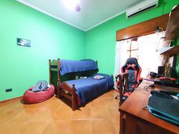 Foto Casa en Venta en  Jose Leon Suarez,  General San Martin  Capdevila al 6400 e/ Asamblea y Fraternidad.
