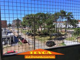 Foto Departamento en Venta en  Pinamar ,  Costa Atlantica  De las Artes 75