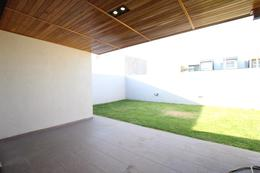 Foto PH en Venta en  Miradores de Manantiales,  Cordoba Capital  Miradores de Manantiales - Casa - 2 Dormitorios, ampliable! Pre-Venta!