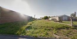 Foto Terreno en Venta en  General Pico,  Maraco  Calle 7 esq. 300