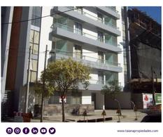 Foto Departamento en Venta en  General Paz,  Cordoba  Bv Ocampo 363| 2°H