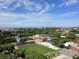 Foto Departamento en Venta en  Nuñez ,  Capital Federal  Av. del Libertador al 8000