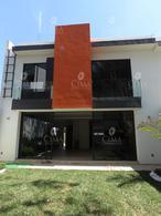 Foto Casa en Venta en  Jardines de Ahuatlán,  Cuernavaca  Venta Casa Nueva en Kloster de Ahuatlán- V163