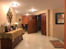 Foto Casa en Venta en  Cuenca ,  Azuay  Puertas del Sol