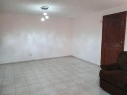 Foto Departamento en Venta en  Tlaltenango,  Cuernavaca  Tlaltenango