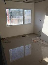 Foto Casa en Venta | Alquiler en  Confluencia ,  Neuquen  Loteo Perticone