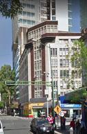 Foto Oficina en Renta en  Cuauhtemoc ,  Ciudad de Mexico  Oficinas en renta / Donato Guerra 1, Juárez, Cuauhtémoc, CDMX/ 1,000m2
