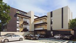 Foto Departamento en Venta en  San Ramon Norte,  Mérida  Departamentos en Merida  En Aristela, San Ramon Norte
