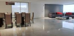 Foto Departamento en Venta | Renta en  Lomas de Chapultepec,  Miguel Hidalgo  Sierra Vertientes, departamento venta/renta Lomas de Chapultepec (VW)