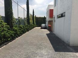 Foto Casa en condominio en Venta   Renta en  Contadero,  Cuajimalpa de Morelos  CASA EN VENTA REMODELADA EN CONTADERO
