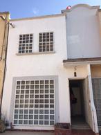 Foto Casa en Venta en  Villanueva ,  Cortés  Casa Remodelada en Venta en Palma Real, Tejería, Veracruz.