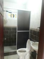 Foto Departamento en Renta en  Villas Mackey,  San Pedro Sula  Se Renta apartamento en Villas Mackey