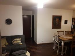 Foto Departamento en Alquiler en  Nueva Cordoba,  Capital  Frente a Patio Olmos! 1 Dormitorio!