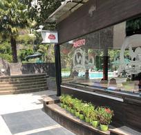 Foto Departamento en Venta en  Lomas Country Club,  Huixquilucan  Departamento OBRA BLANCA en venta La enramada, Lomas Country  Club (RC)