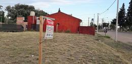 Foto Terreno en Venta en  Toay ,  La Pampa  Av. del Trabajador esquina Vigne