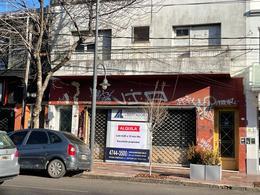 Foto Local en Alquiler en  Victoria,  San Fernando  Perón al 2900