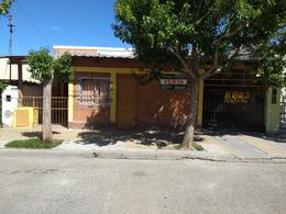 Foto Departamento en Venta en  Villa Regina,  General Roca  6-DEPARTAMENTOS