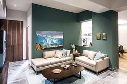 Foto Departamento en Venta en  Villa Florence,  Huixquilucan  Villa Florence preciosos para estrenar