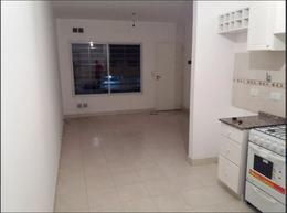 Foto Departamento en Venta en  San Miguel ,  G.B.A. Zona Norte  Italia al 100